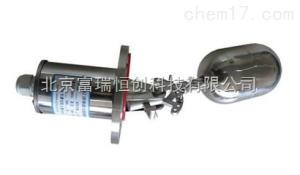 GR/UQK-61 北京浮球磁性液位控制器