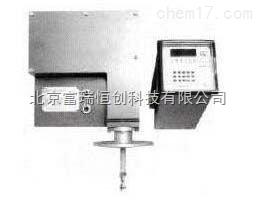 GR/UZZ-03 北京重锤物位计