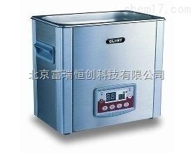 GH/SK30GT 北京帶脫氣加熱功能超聲波清洗器