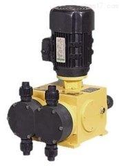 GH/DJZ-420/0.4 北京计量泵