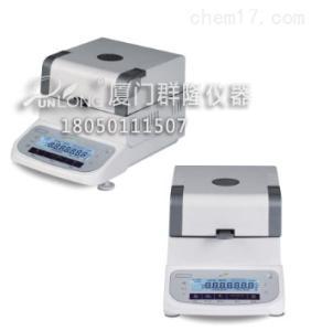 硅胶水分测定仪