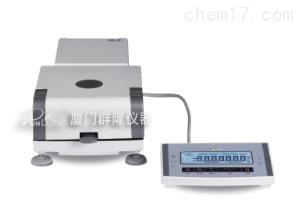食品添加剂快速水分检测仪