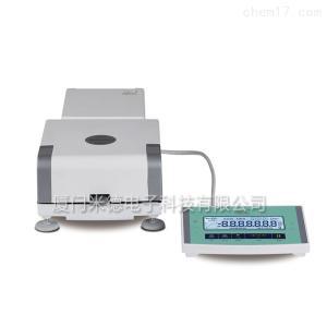 膠水固含量測定儀