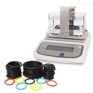 DX-120X 橡胶密度计,橡胶材料密度仪