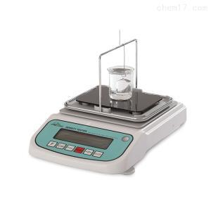 DX-300 乳状液体密度测试仪