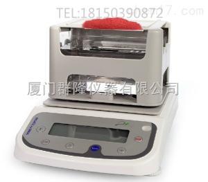 橡胶密度计/橡胶密度测试仪
