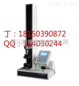 QLW-5E橡胶拉力试验机-数显式拉力试验机