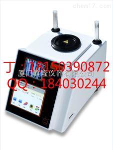QL30自动橡胶熔点测验仪/熔点仪检查仪