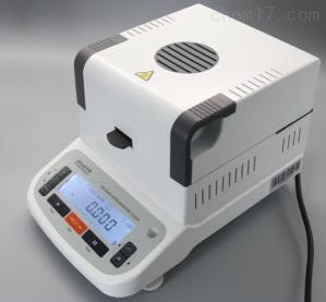 QL-720 蔬菜罐头水分仪/水分测定仪