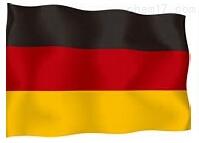 micro-gloss 60° 德国进口BYK光泽度仪BYK-Gardner优价销售ASV优价销售