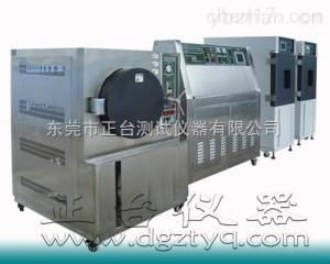 PCT老化试验箱,PCT老化试验仪