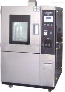 UL1581老化试验机,UL1581老化测试机