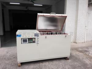 水泥砖冻融试验机
