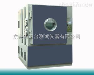 voc环境测试箱