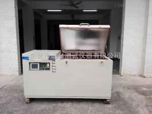 计量所混凝土冻融试验机,研究所混凝土冻融试验箱
