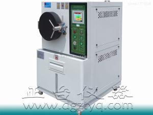 高温高湿加速老化箱,高温高湿加速老化试验机