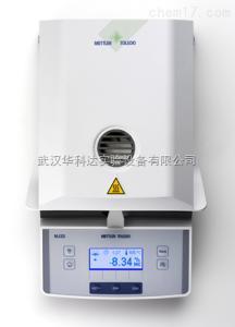 MJ33 梅特勒MJ33水分測定儀