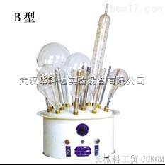 BKH-B12 玻璃儀器烘干器