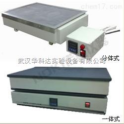 NK-550C 石墨電熱板