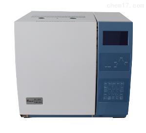 GC-6890 天然气色谱分析仪
