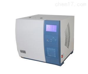 上海传昊GC-6890异丙醇乙二醇气相色谱分析仪