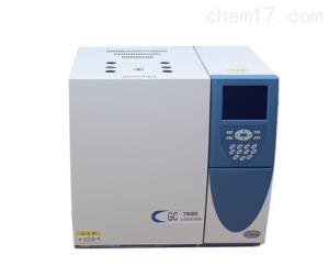 上海传昊GC-7890香樟醇甲基正壬酮气相色谱分析仪