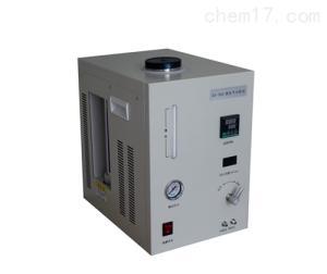 江西液化气便携式二甲醚专用分析仪