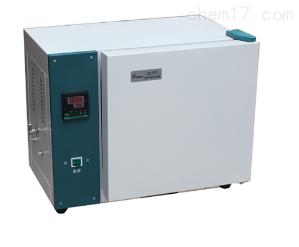 萍乡液化气天然气分析仪