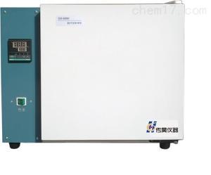 赣州液化气专用分析仪