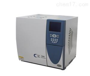 上海传昊GC-7890甘露糖气相色谱分析仪