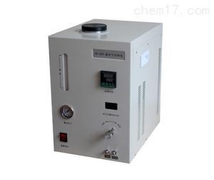 GS-300液化气氮气分析一体机