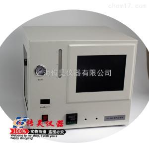 GS-300 天然气热量,能量,热能专用色谱分析仪器
