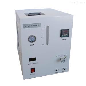 GS300 液化气二甲醚分析仪 气体专用