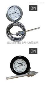 BN-60/75/100 日本ASK蒸汽压力隔测指示温度计