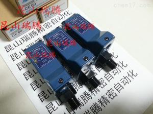 CE60 日本ACT压力开关 CE60 压力继电器