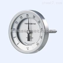 YAMAMOTO KEIKI 双金属温度计(不锈钢防滴型)