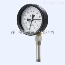 YAMAMOTO KEIKI 山本计器温压计T型/S型/保护管