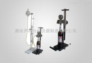 YK-3D 啤酒飲料CO2測定儀/二氧化碳分析儀