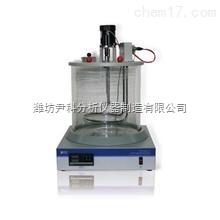 YK-265D 石油产品运动粘度测定器(高精度)