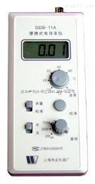 YK/DDB-11A 電導率儀