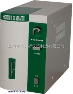 YK-300B 高纯氢发生器/氢气发生器(0-300ml/min)