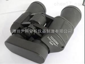 YK-C10 林格曼黑度計