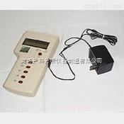 YK-IS 便携式水质分析仪(温度,盐度,溶氧度,pH,氨氮,硫化氢亚硝酸