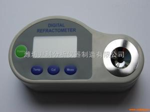 YK-TD45 數字水果糖度計