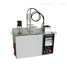 YK-8018 汽油氧化安定性測定儀
