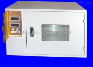 YK-M330 人造板甲醛释放量检测仪/人造板甲醛释放量测试仪