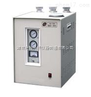 YK-HA300 氢、空一体机(氢气空气发生器)
