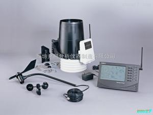 YK-6250 無線氣象站(美國)