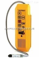 YK-LS780B 六氟化硫檢漏儀/SF6檢漏儀