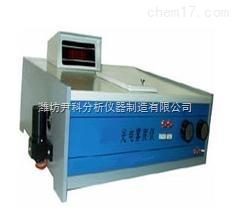 YK-WGW 光电雾度仪/物光光电雾度仪/透光率光电雾度仪